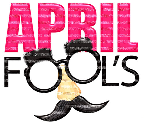 Origin and Meaning of April Fool's Day