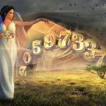 Angel Numbers and Meanings