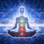 Tips to Balancing Chakras