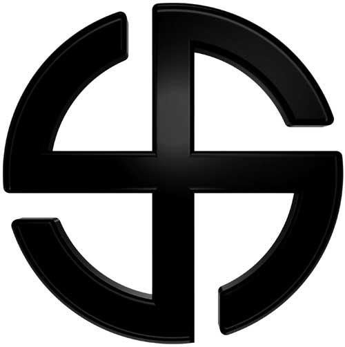 Swastika Symbol Meaning