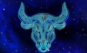 Taurus Zodiac Signs and Mental Health