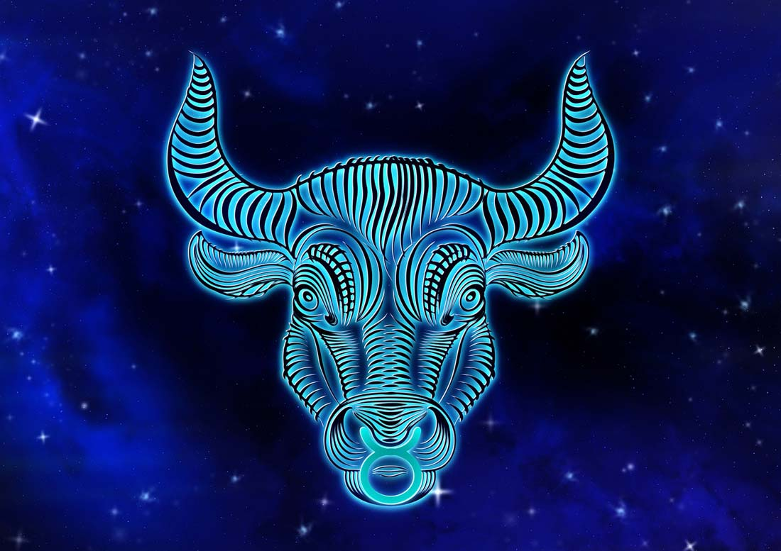 Five Mental Health Tips for Taurus Zodiac Signs