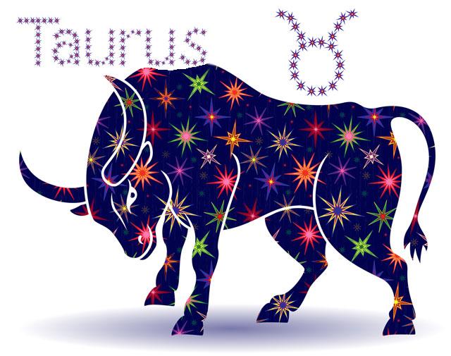 Taurus Zodiac Signs and Mental Health