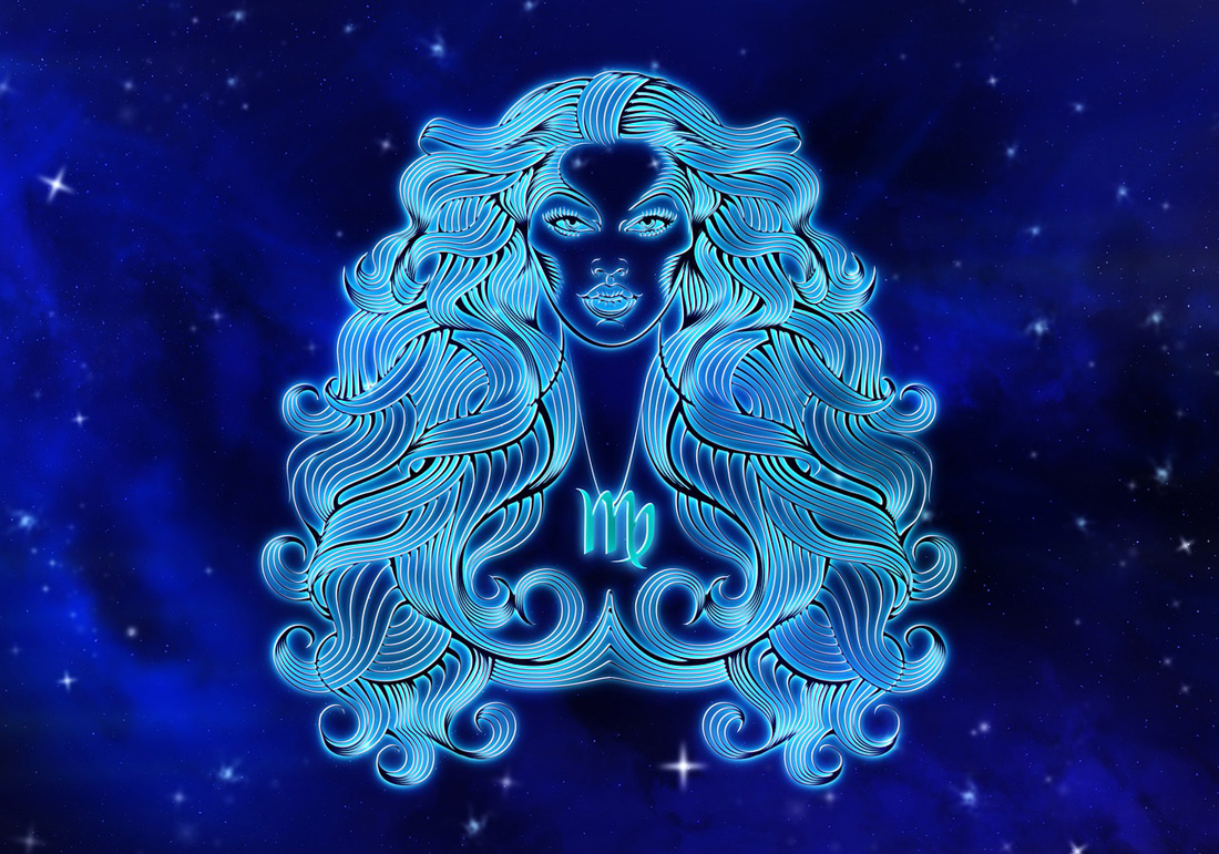 Five Mood Lifting Tips for Virgo Zodiac Signs