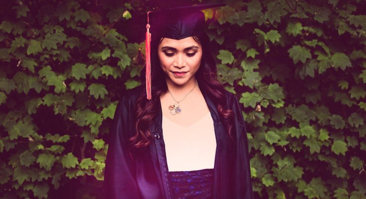 Graduation Traditions and Their Meaning