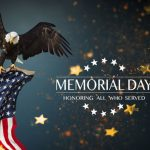 Memorial Day Meaning