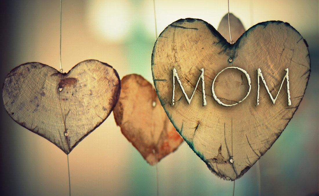 Symbolic Gift Ideas for Mom