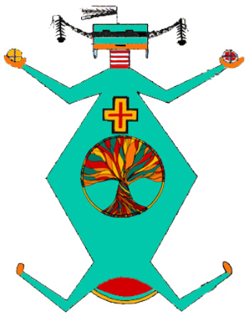 Native American Symbols for Mother