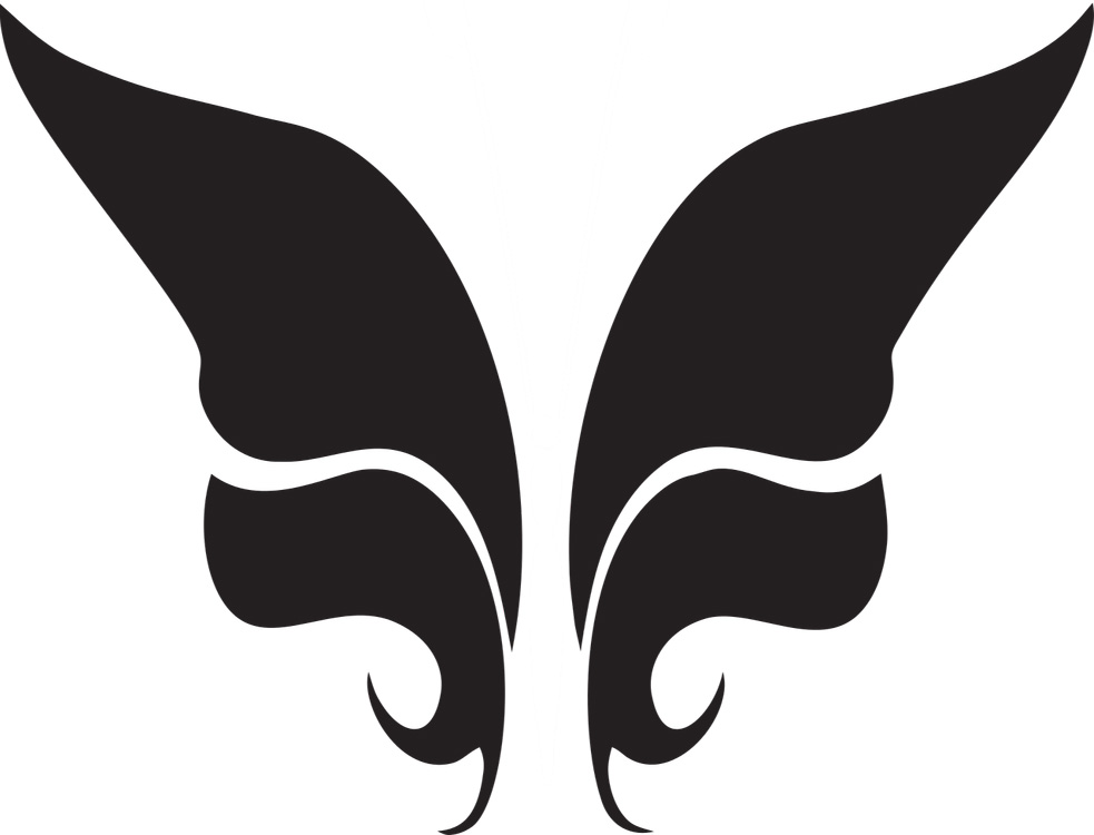 Meaning of Winged Creatures