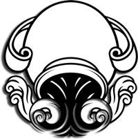 Zodiac Traits - Aquarius