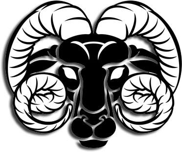 Zodiac Traits - Aries