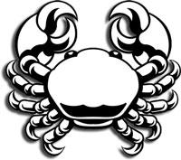 Zodiac Traits - Cancer