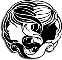 Zodiac Traits - Gemini