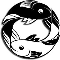 Zodiac Traits - Pisces