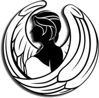 Zodiac Traits - Virgo