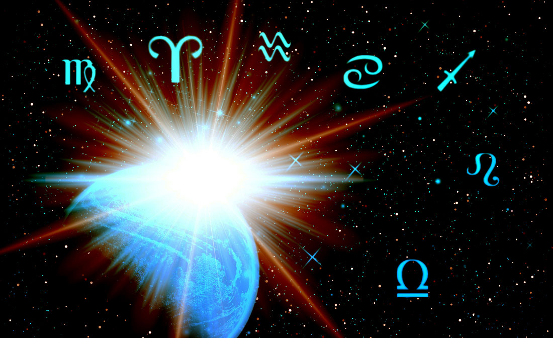 Zodiac Traits and Quirks According to an Astrologer