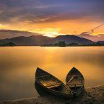 Serenity Prayer Meaning