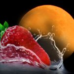 Strawberry Moon Meaning Full Moon of June