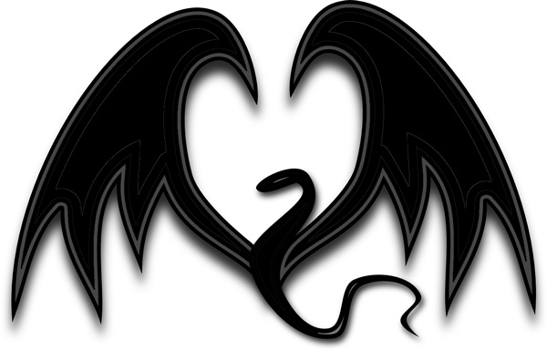 Winged Creature Meaning