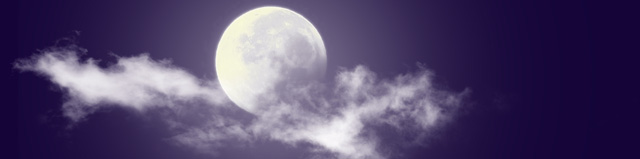 How the Moon Influences Zodiac Signs