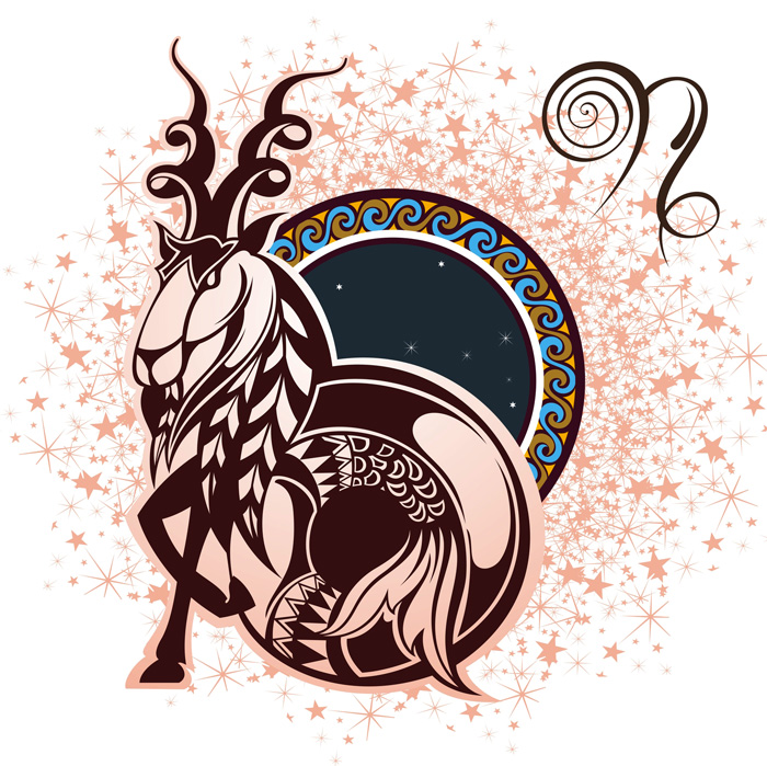 Health Tips for Capricorn Signs