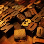 Name Change Numerology