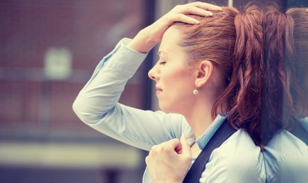 Symbolic Triggers and Dealing With Stress