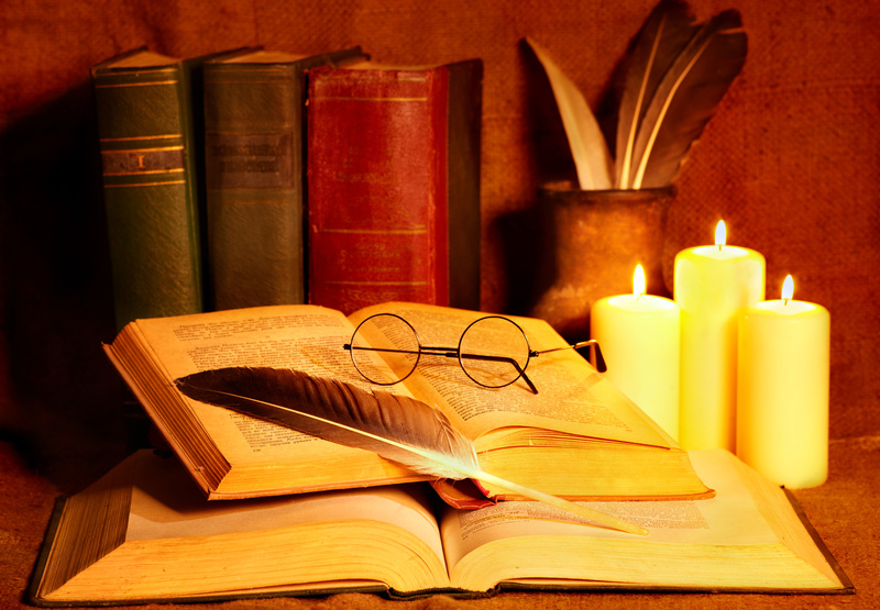 Best Astrology Books and Reviews