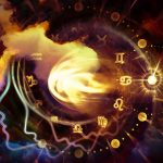 Astrology Decision Making