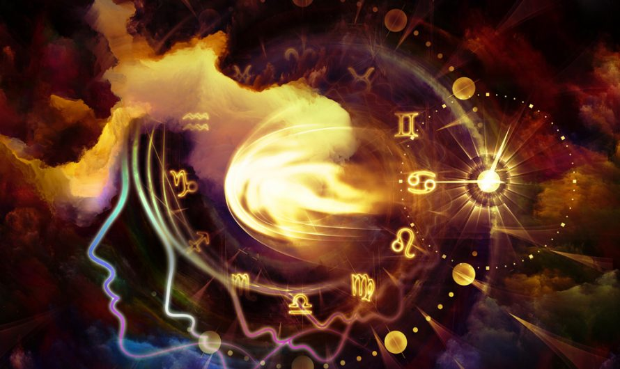 How Astrology Can Guide Decision-Making