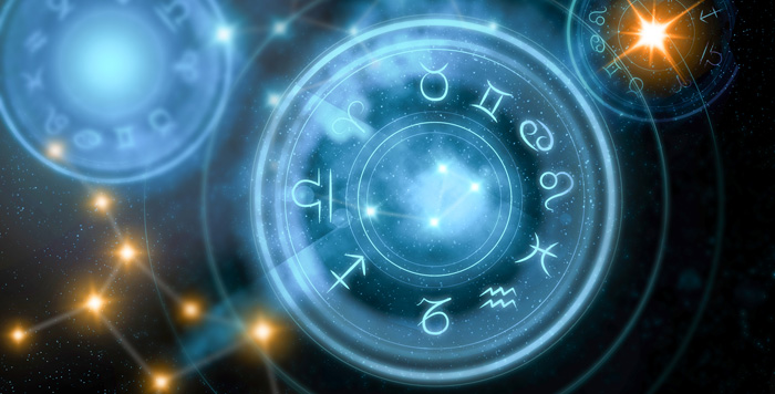 Astrology and Decision Making
