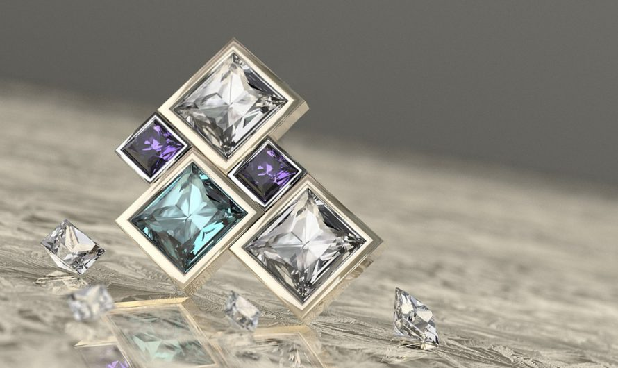 Gemstones to Keep Your Planets Aligned in Your Horoscope