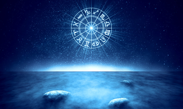 Exploring the Origin of Astrology
