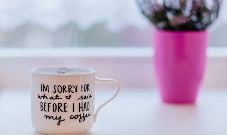 The Gift of Saying Sorry