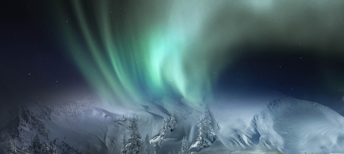 What is Intuition? True North Guidance