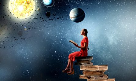 5 Ways Astrology Helps Students