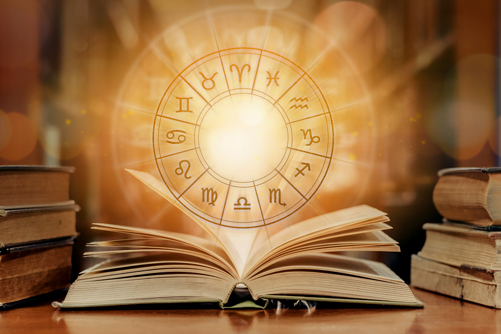 How Astrology Helps Students