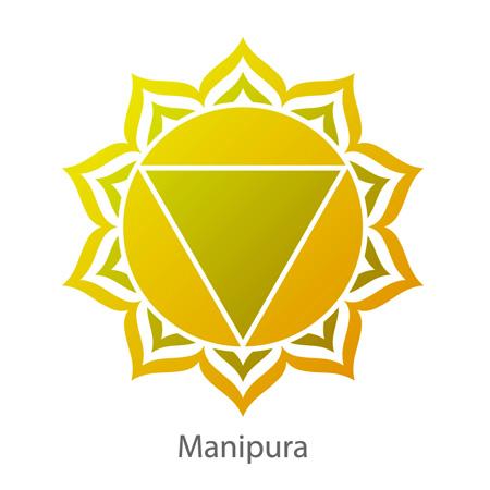 Solar Plexus Chakra Crystals