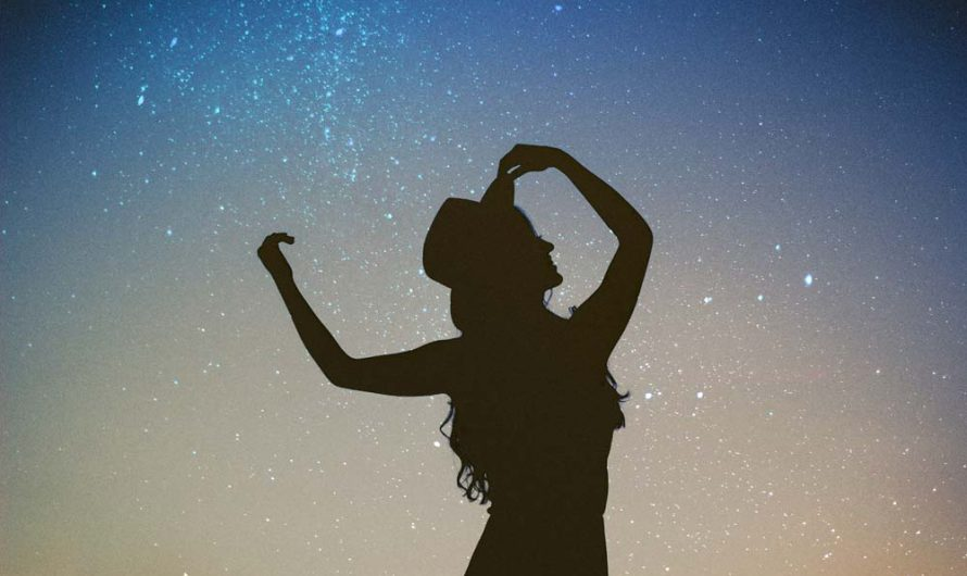 Choosing an Astrologer: What You Should Know