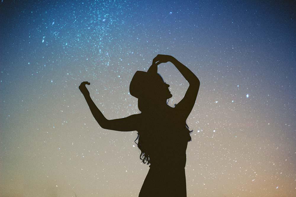 About Choosing an Astrologer