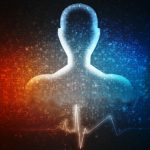 Tips of How to Raise Your Vibration