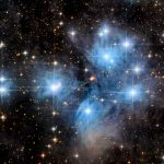 Pleiades Meaning and Samhain