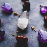 Relationship Stones